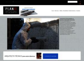 planit-at.com