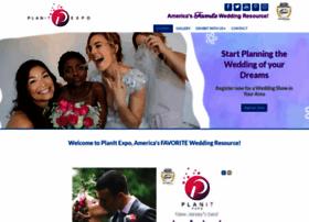 planitexpo.com