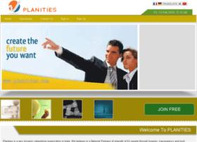 planities.com