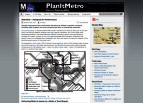 planitmetro.com