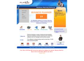 planium.com