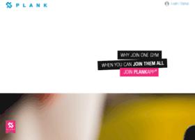 plankapp.com