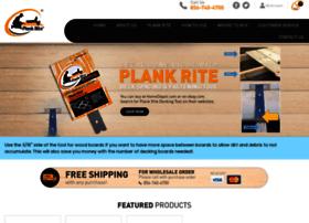 plankrite.com