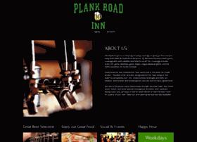 plankroadinn.com
