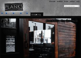 planksusa.com