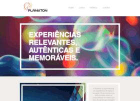 planktondigital.com