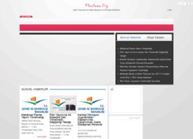 planlama.org