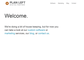 planleft.com