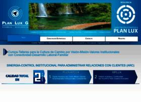 planlux.com.mx