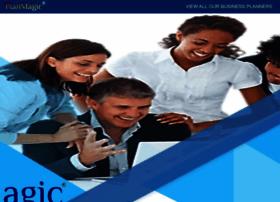 planmagic.com