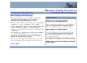 planmain.com