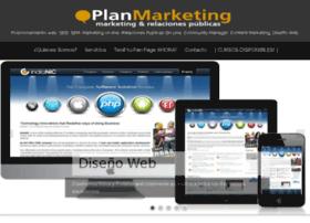 planmarketing.com.ar