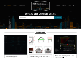 planmarketplace.com