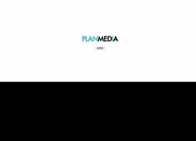 planmedia.in