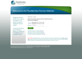 planmemberpartners.com