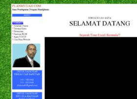 planmudah.com