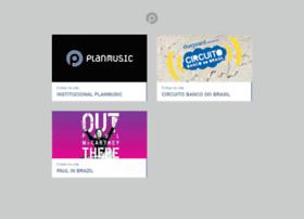 planmusic.com.br