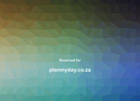 planmyday.co.za