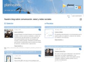 planneandoensalud.info