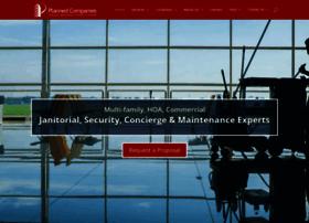 plannedcompanies.com
