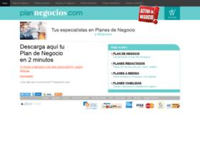 plannegocios.com