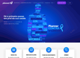 planner.com.br
