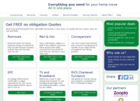 planner.moveme.com