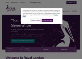 planner.royallondon.com