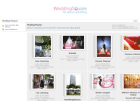 planner.weddingsquare.com