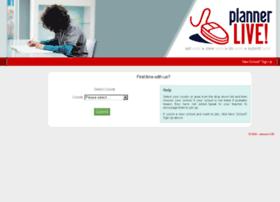 plannerlive.com