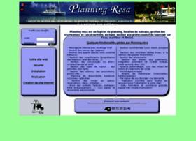 planning-resa.com