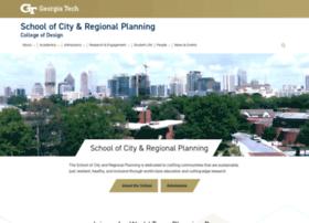 planning.gatech.edu