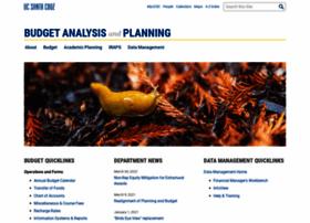 planning.ucsc.edu