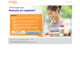 planning.voya.com