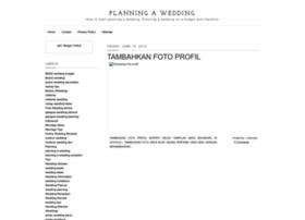 planningaweddingtips.blogspot.com