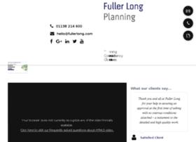 planningconsultant-leeds.com