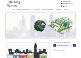 planningconsultant-london.com