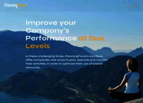 planningforce.com