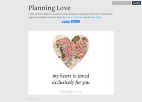 planninglove.org