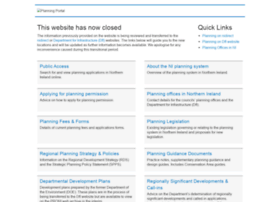 planningni.gov.uk