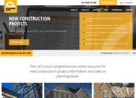 planningpipe.co.uk