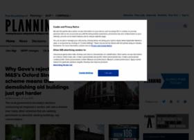 planningresource.co.uk