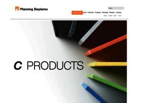 planningsisplamo.com