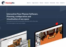 planningwiz.com