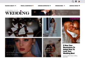 planningyourwedding.co.uk