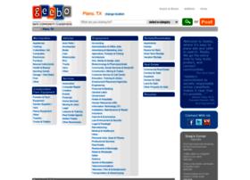 plano-tx.geebo.com