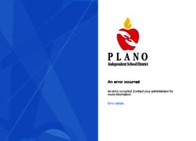 plano.discoveryeducation.com