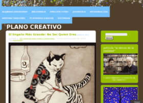 planocreativo.wordpress.com