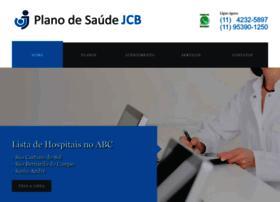 planodesaudejcb.com.br