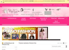 planofashion.com.br
